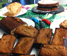 buttress-bakes-for-macmillan